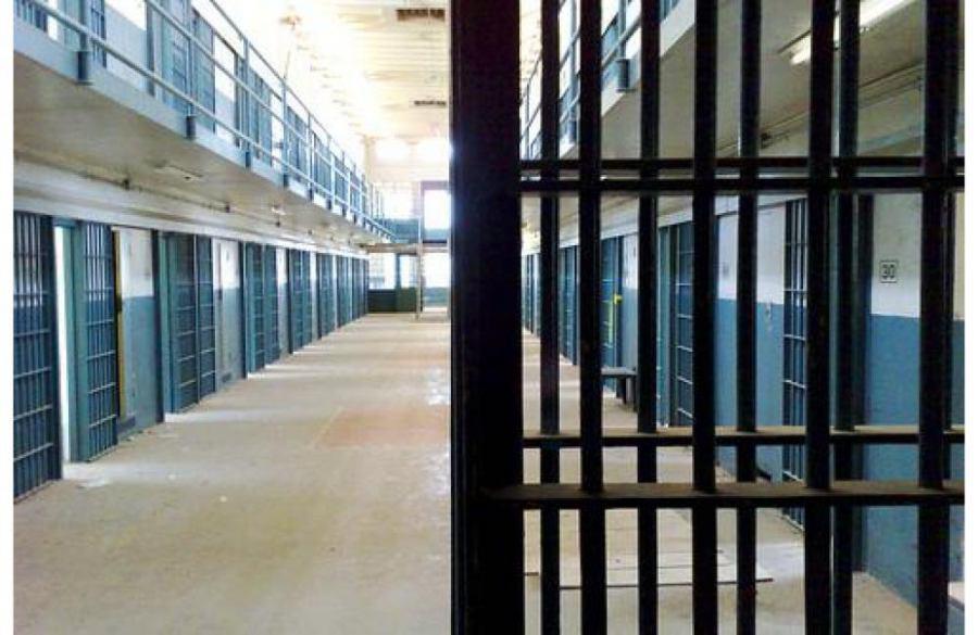 تصویر درخواست تأسیس زندان ویژه افراطگرایان در قرقیزستان