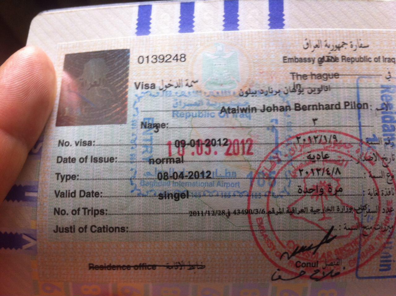 تصویر ارائه ی خدمات کنسولی در 10 مرکز استان در ایران، به مناسبت زیارت اربعین