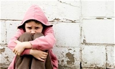 تصویر رواج آزارجنسی کودکان عربستانی، توسط نزدیکان آن ها