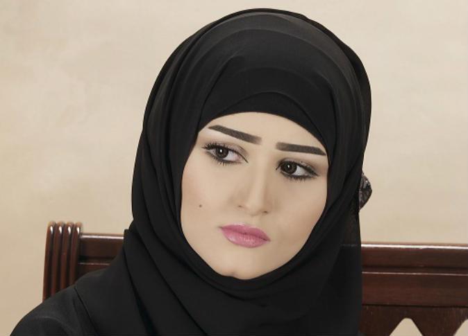 تصویر دادستان کویت حکم بازداشت یک نویسنده موهن به پیامبر صلی الله علیه وآله را صادر کرد