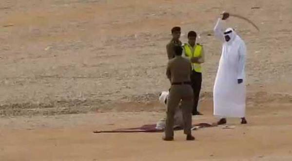 تصویر افزایش فشارهای بین المللی برای اخراج عربستان از شورای حقوق بشر سازمان ملل