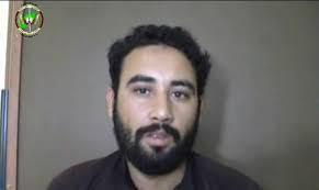 Photo of اعضای ارشد شبکه حقانی در کابل دستگیر شدند