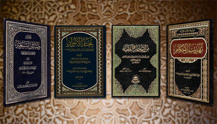 تصویر وزير فرهنگ مصر : هيچ كس حق ندارد كتب شيعيان را در اين كشور ممنوع كند