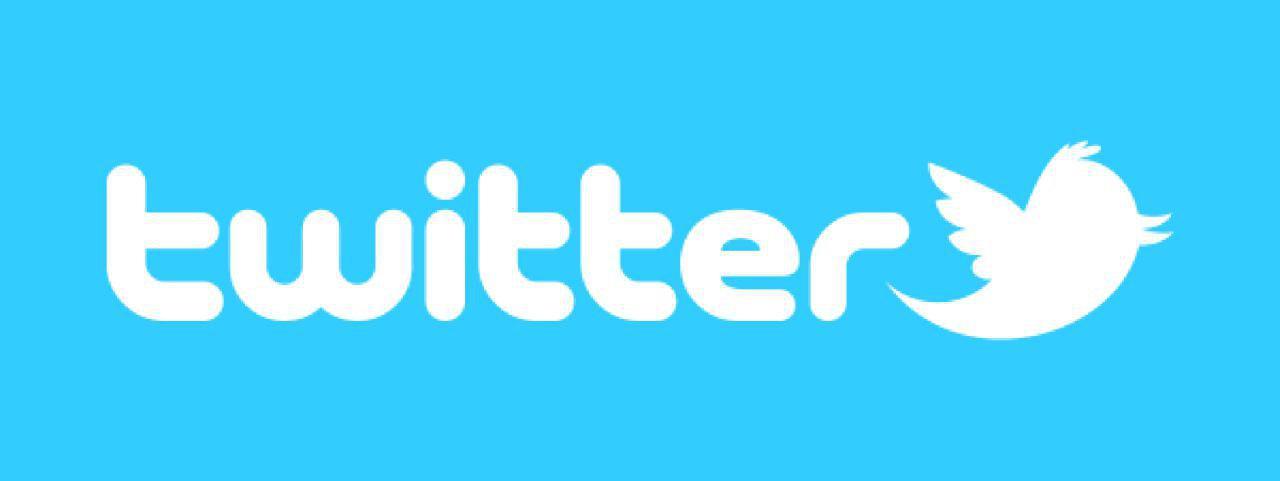تصویر مسدود کردن ۱۲۵ هزار حساب کاربری سنى هاى تندرو در تويتر
