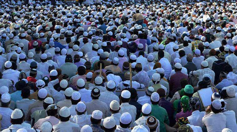 Photo of مسلمانان هند خواهان ممنوعیت تبلیغ وهابیت در اين كشور