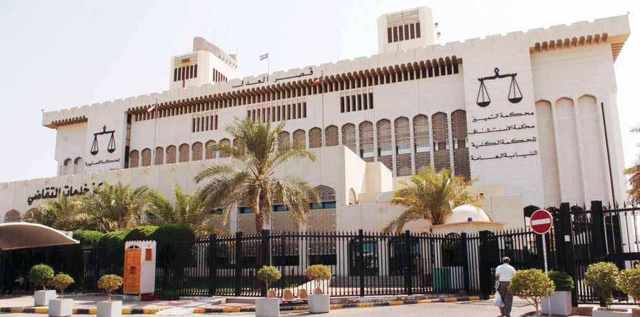 تصویر آخرین جزئیات پرونده انفجار مسجد شیعیان کویت