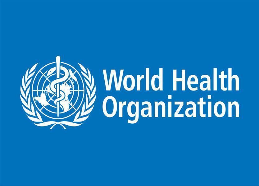 تصویر آمار سازمان بهداشت جهانی از تلفات انسانی درگیری های یمن