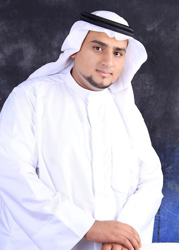 تصویر افزایش جوانان منتظر اعدام در عربستان
