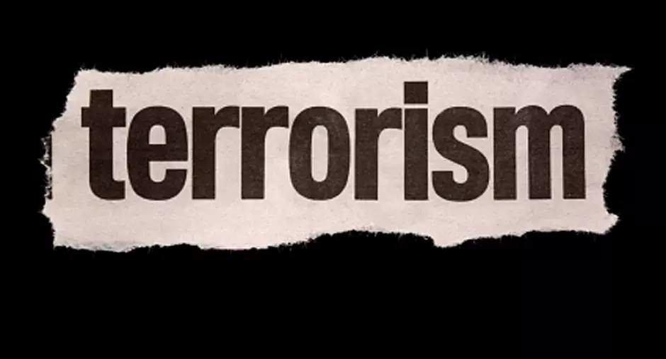 تصویر عراق، افغانستان، نيجريه و پاكستان در صدر كشورهاى قربانی تروریسم در سال ۲۰۱۵