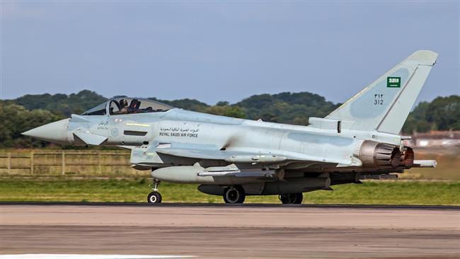 تصویر انگلیس دومین صادرکننده سلاح در جهان