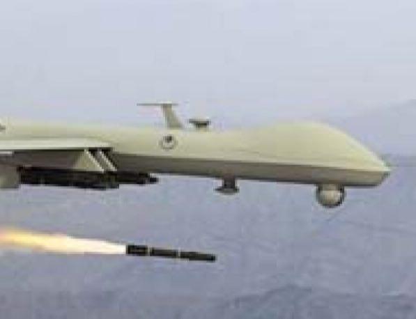تصویر محكوميت قربانى شدن ١٥ غير نظامى در حمله هوايى امريكا در افغانستان از سوى سازمان ملل
