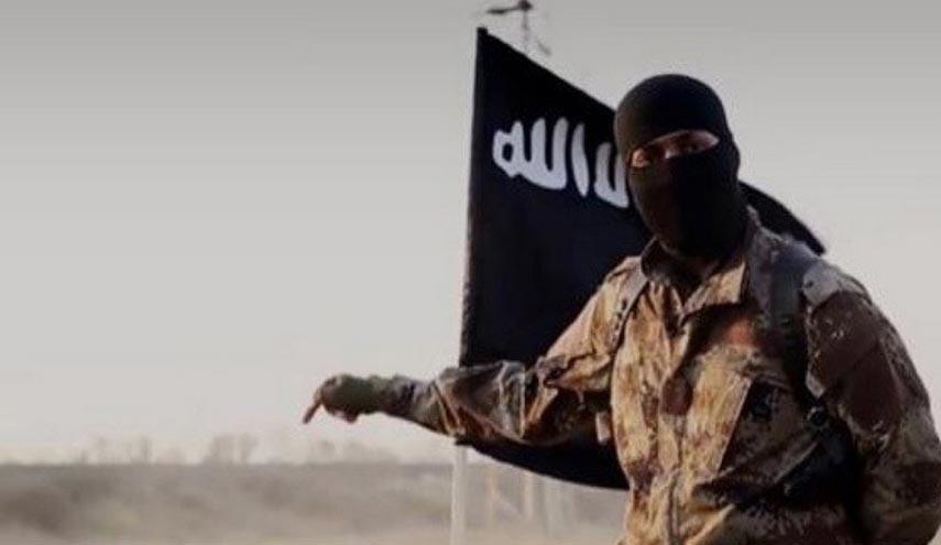 تصویر معاون اول رئیس جمهور افغانستان: داعش 7 هزار تروریست به شمال افغانستان اعزام میکند