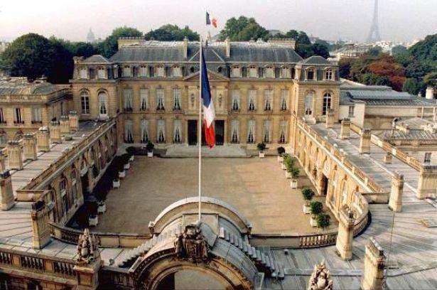 تصویر تدریس «تاریخ و تمدن اسلام» در دانشگاه فرانسه
