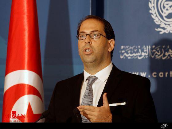 تصویر برکناری وزیر امور مذهبی تونس پس از انتقاد از وهابیت