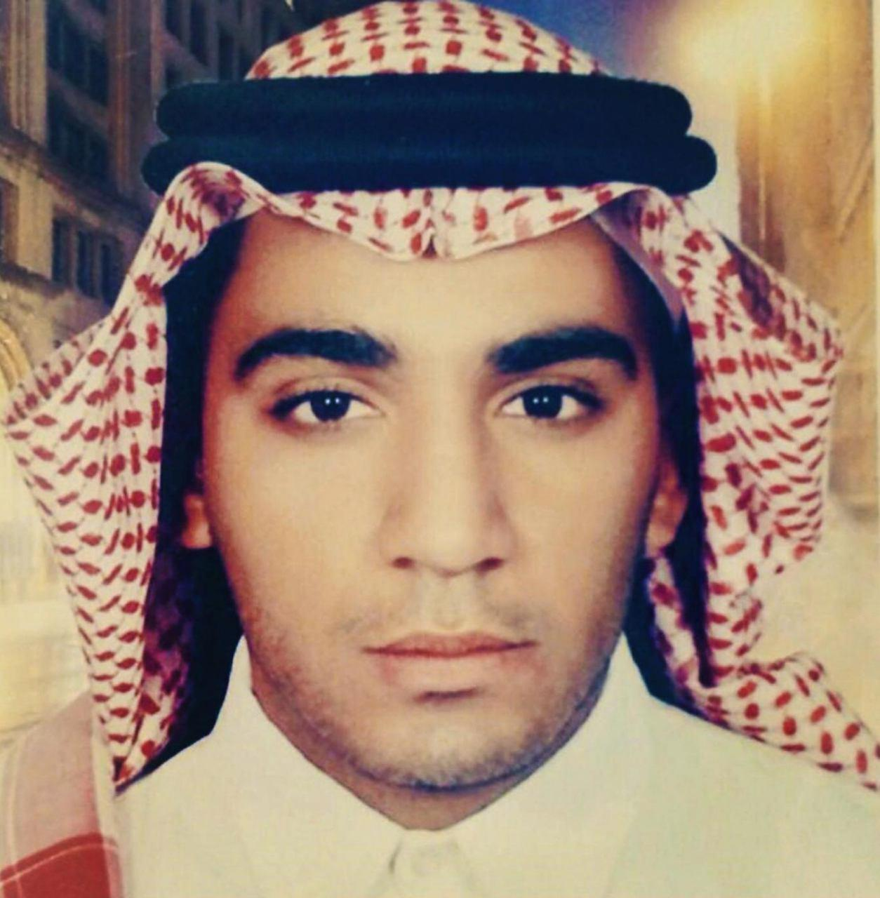 تصویر شکنجه یک جوان شیعه معلول در عربستان
