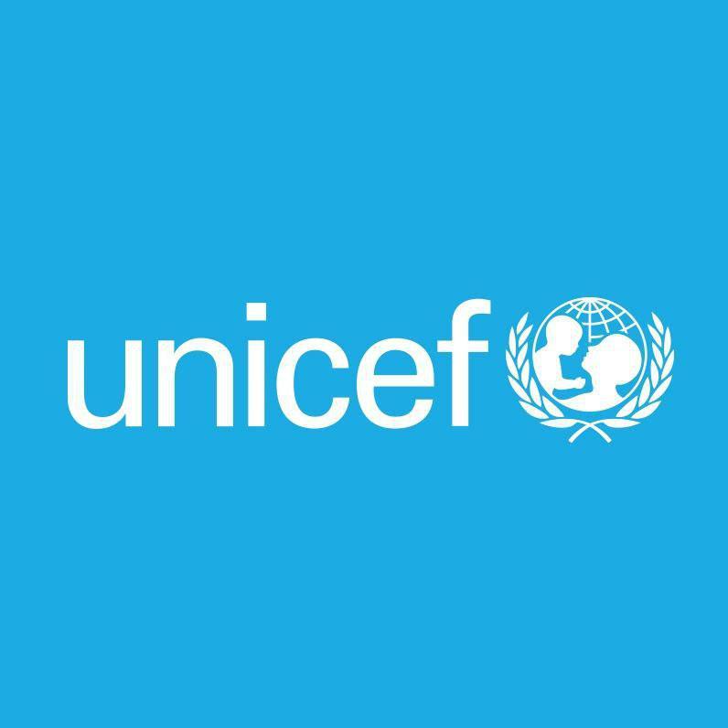 تصویر یونیسف: محرومیت ۵۰۰هزار کودک سوری از کمک های بشردوستانه