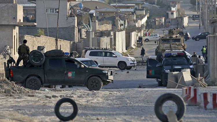 تصویر شهادت 13 شیعه به دست افراد مسلح، در بغلان افغانستان
