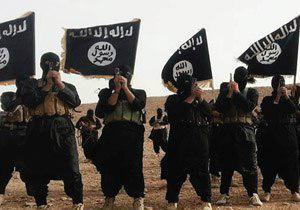 تصویر پیوستن پزشکان انگلیسی به داعش