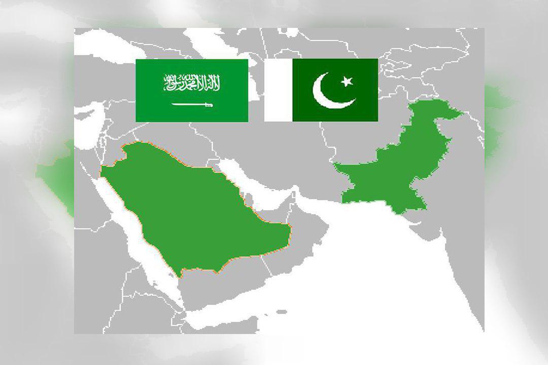 تصویر محکومیت اعمال مستبدانه حکومت عربستان در قبال کارگران پاکستانی از سوی سازمان نفی خشونت (مسلمان آزاد)