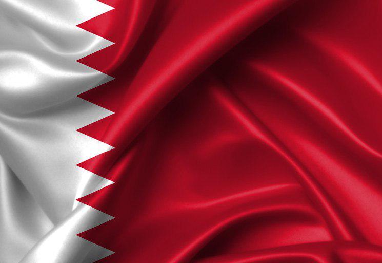 تصویر واکنش شیعه رایتس واچ به گزارش حکومت بحرین