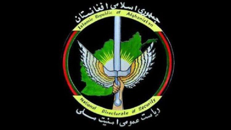 تصویر هلاکت یکی از فرماندهان القاعده در افغانستان