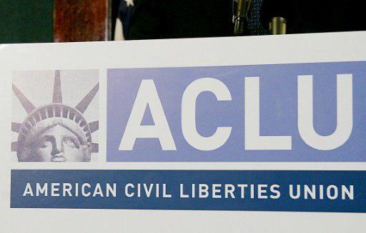 تصویر محدودیت یک زوج مسلمان برای انتخاب نام فرزندشان در آمریکا