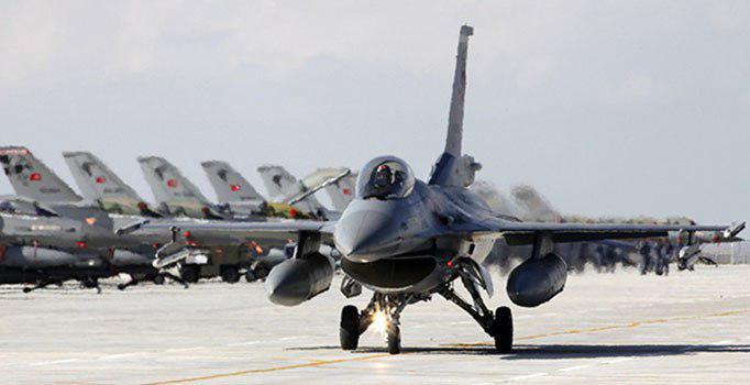 تصویر گروه های حقوق بشری فروش جنگنده های آمریکایی به رژیم بحرین را محکوم کردند