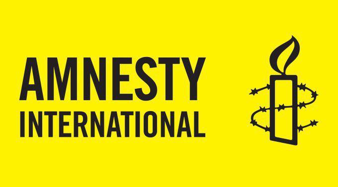 تصویر شکنجه و صدور حکم اعدام سرنوشت محکومان بحرینی وعربستانی