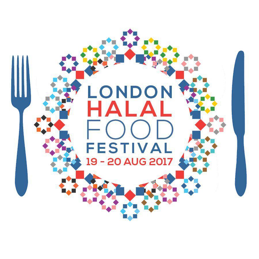 تصویر لندن؛ میزبان نمایشگاه محصولات غذایی حلال