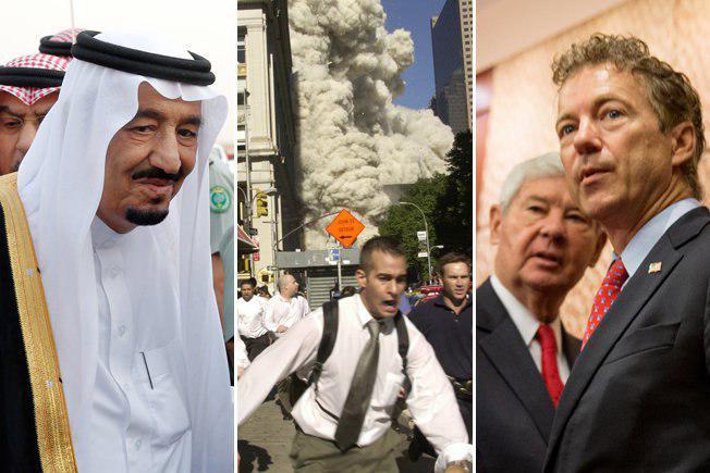 تصویر سناتور آمریکایی خواستار توقف فروش جنگ افزار به عربستان سعودی شد