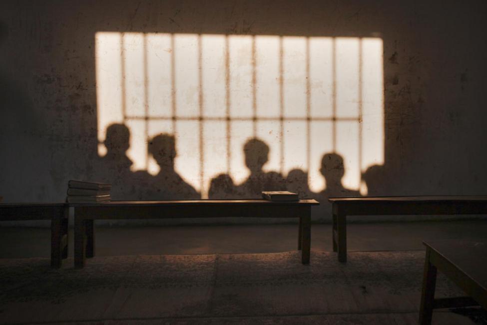 تصویر بیانیه سازمان جهانی دیدبان حقوق شیعیان در خصوص صیانت از حق تحصیل کودکان شیعه خطاب به سی و پنجمین مجلس شورای حقوق بشر در ژنو