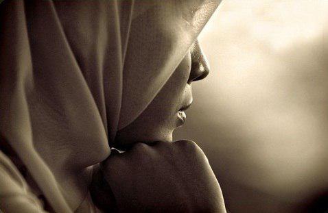 تصویر مالاوی منع حجاب در عکس گواهینامه رانندگی را لغو کرد