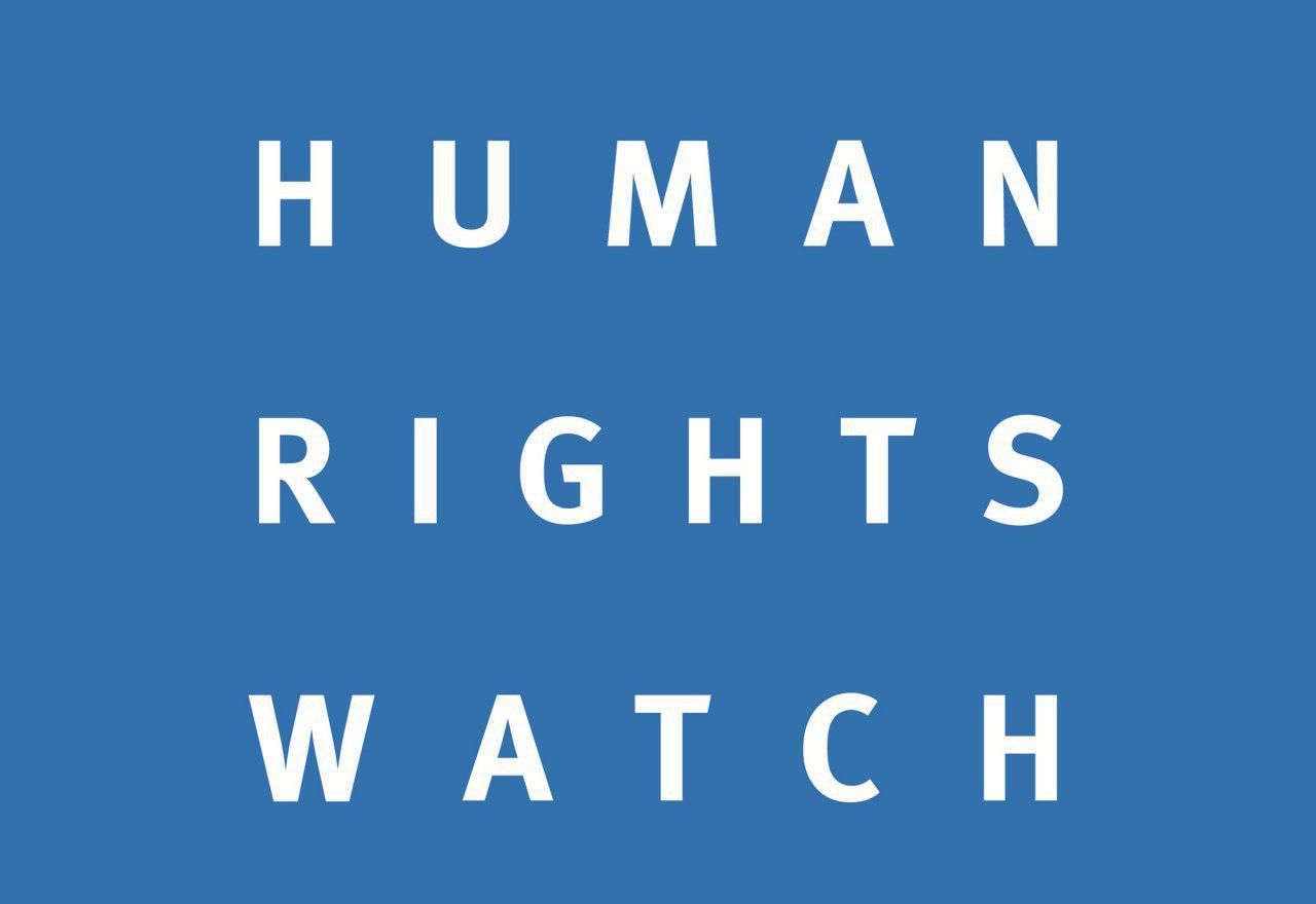 تصویر نمایندگی سازمان ملل در افغانستان: افغانستان امن نیست