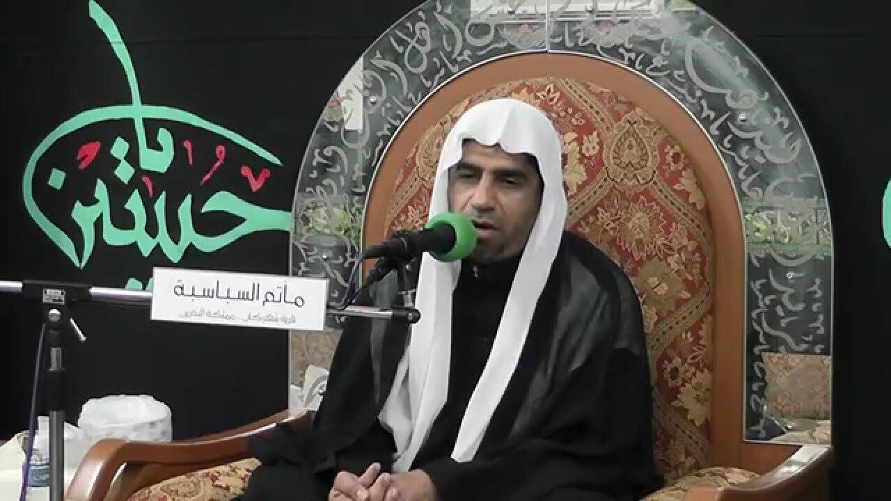 تصویر سرکوب ها در بحرین ادامه دارد
