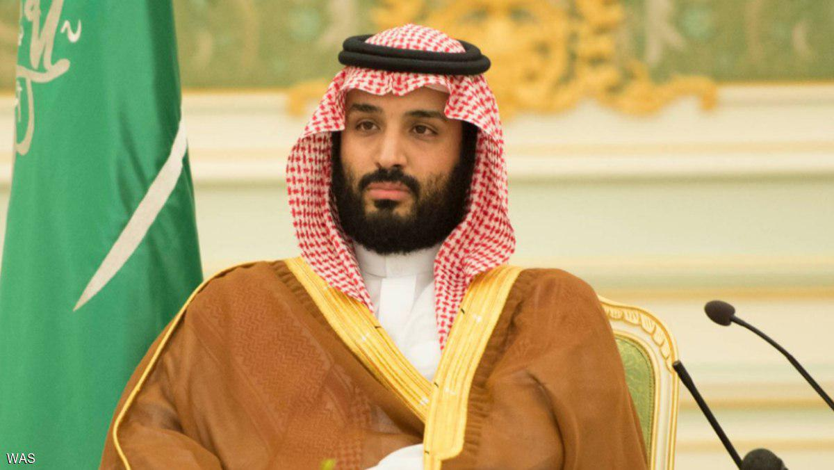 تصویر پادشاه عربستان ولیعهد را برکنار کرد/ محمد بن سلمان جانشین پدر شد