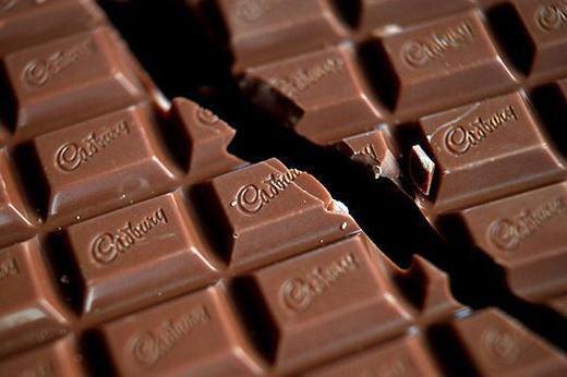 تصویر شکلات حلال و فرصت صادرات برای کشورهای اسلامی