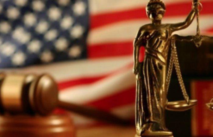 تصویر مخالفت قاضی آمریکایی با اخراج مهاجران عراقی از این کشور