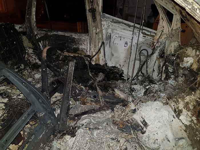 تصویر شهادت شیعیان در پی حملات نیروهای نظامی عربستان سعودی به العوامیه
