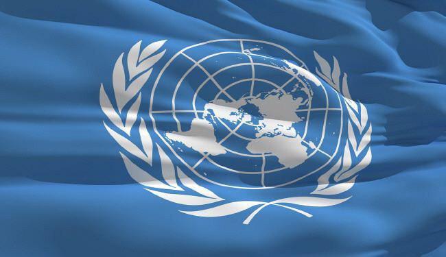 تصویر کمیته تحقیق سازمان ملل: ۳۳ حمله شیمیایی در سوریه انجام شده/ بمباران مسجد از سوی آمریکا جان ۳۸ غیرنظامی را گرفت