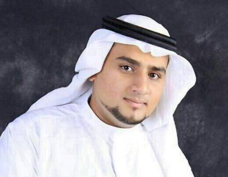 تصویر تایید حکم اعدام یک جوان از اهالی قطیف