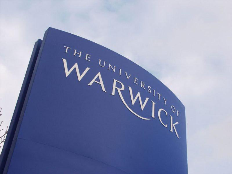 تصویر راهاندازی شبکه تحقیقاتی آموزش اسلامی در دانشگاه انگلیس