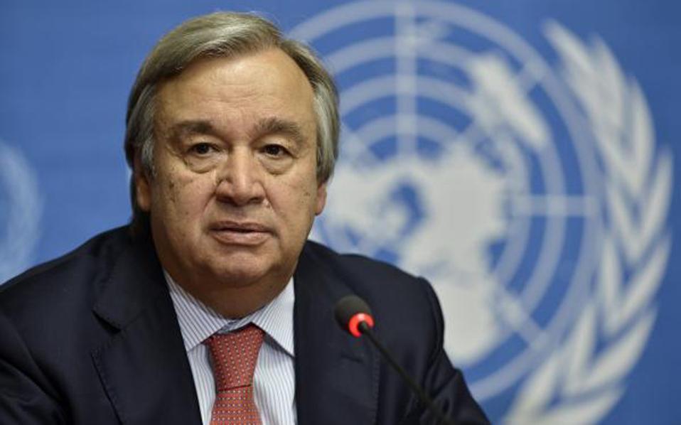 تصویر سازمان ملل خواستار پایان خشونتهای علیه مسلمانان میانمار شد