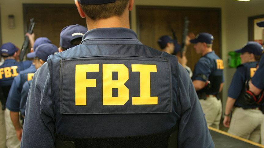 تصویر گزارش سالانه «اف بی آی»/بزرگترین قربانیان جرائم نفرت محور در آمریکا مسلمانان هستند