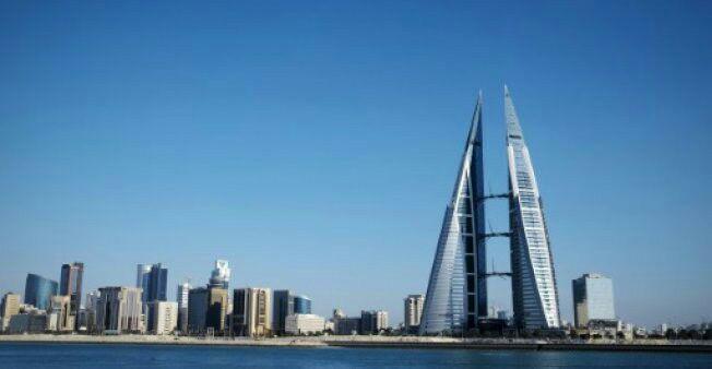 تصویر بحرین ۱۰ فعال شیعه را به حبس ابد محکوم کرد