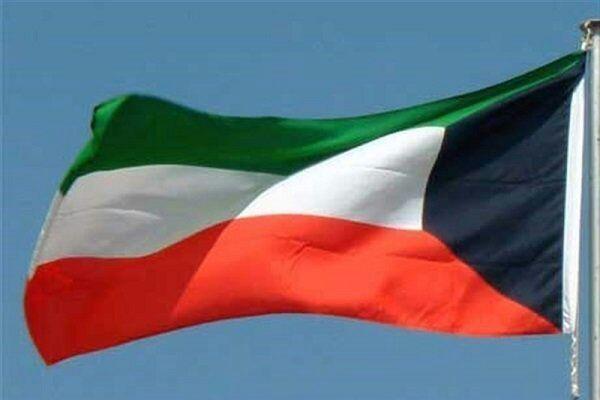 تصویر کویت بالاخره سفیر شیعی لبنان را پذیرفت