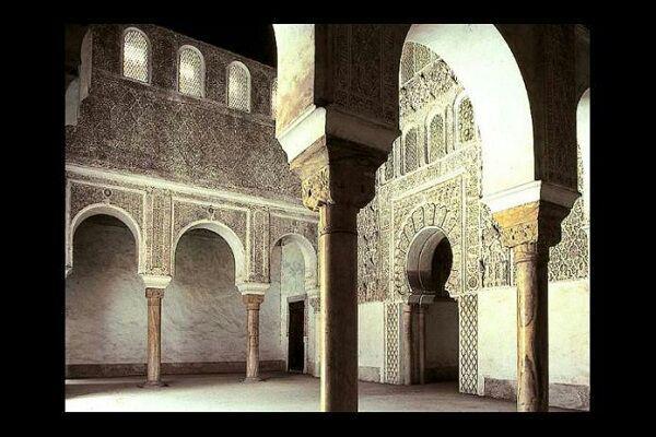 تصویر مالت میزبان دومین همایش بینالمللی معماری و میراث اسلامی