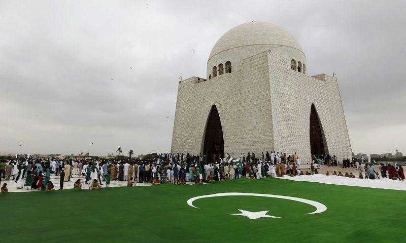 تصویر ۱۸۰۰ عالم دینی پاکستانی حمله انتحاری را غیراسلامی و حرام اعلام کردند