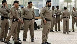 تصویر شهادت یک شهروند شیعه به دست نظامیان آل سعود