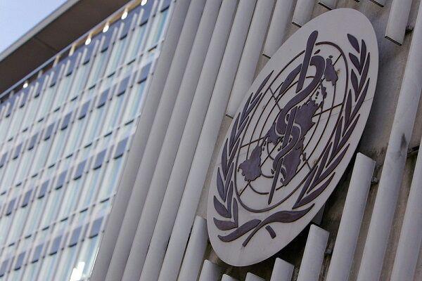 تصویر سازمان بهداشت جهانی: شمار قربانیان دیفتری در یمن به ۵۳ نفر رسید