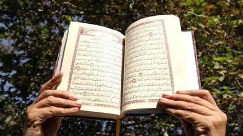 تصویر همایش «مردمگیاهشناسی در قرآن و حدیث» در برونئی